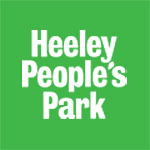 Heeley People's Park