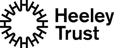 Heeley Trust
