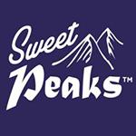 Sweet Peaks