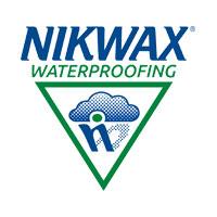 Nikwak Waterproofing