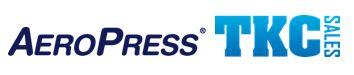 AeroPress and TKC Sales