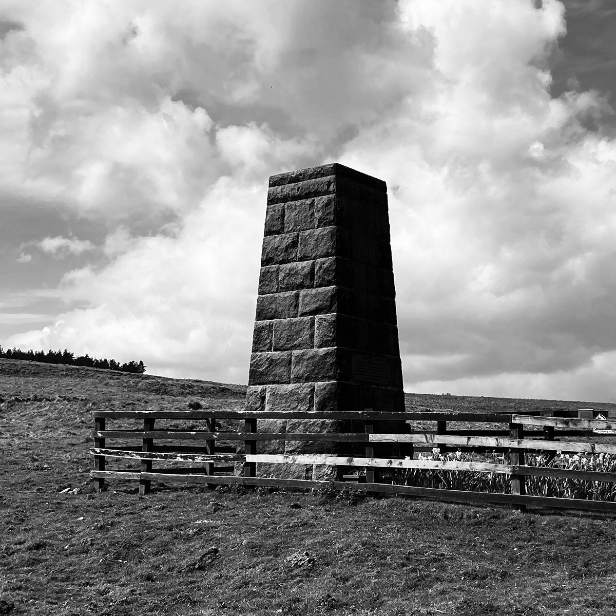 Leeds Pals Memorial
