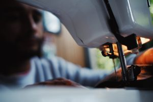Apidura repair service