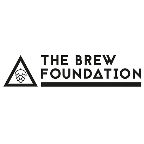 The Brew Foundation