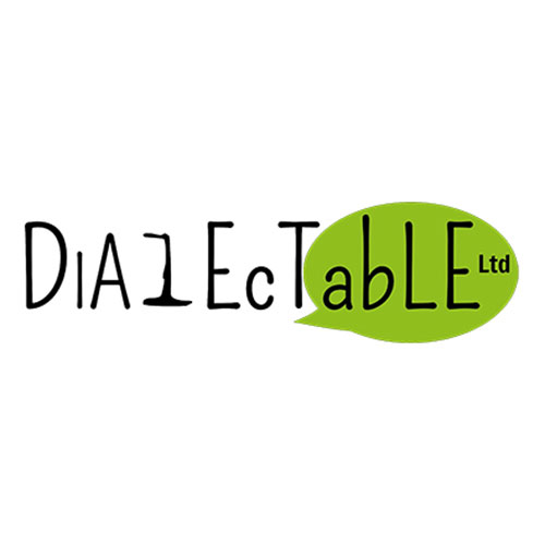 DIAlEcTabLE