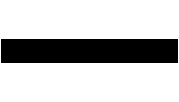 Teravail